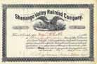 Shenango Valley Railroad