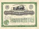 Central Indiana Railway