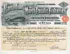 Canadian North Pacific Fisheries Ltd.