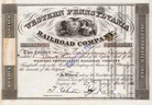 Western Pennsylvania Railroad Co.